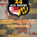 rt-24-ale-house-brunch-menu-10062016-cover